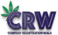 Company registration wala